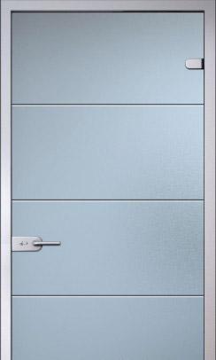 Межкомнатные двери Диана