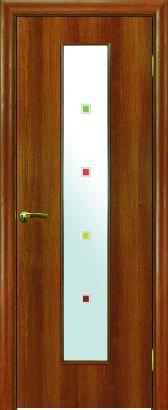 Межкомнатная дверь Модель 305