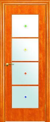 Межкомнатные двери Модерн