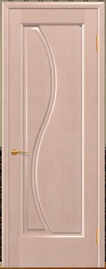 Межкомнатная дверь модельного ряда «Сирена»