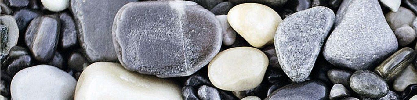 Blackstone бордюр (С-BS1C451)